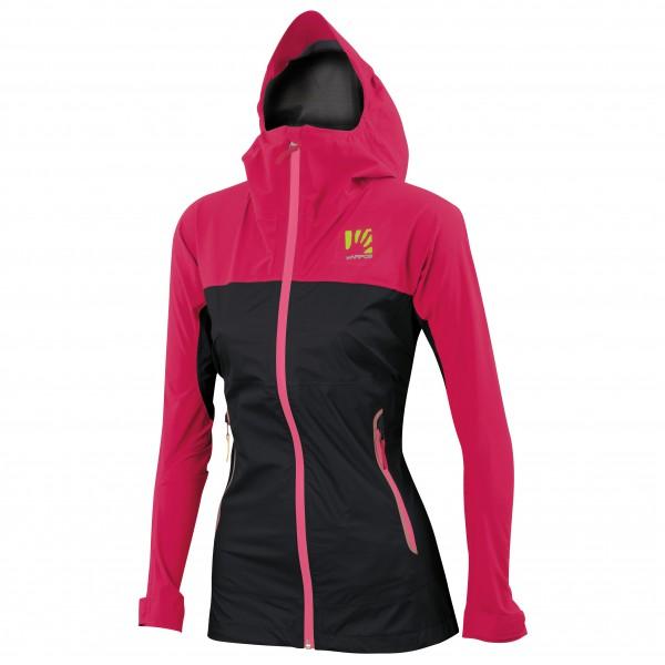 Karpos - Women's Vetta Evo Jacket - Regnjacka