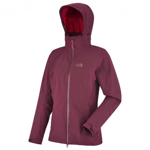 Millet - Women's LD Highland 2L Jkt - Hardshell jakke