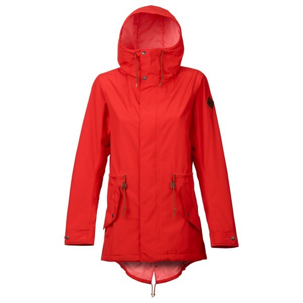 Burton - Women's Sadie Jacket - Coat