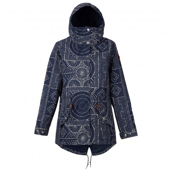 Burton - Women's Sadie Jacket - Coat