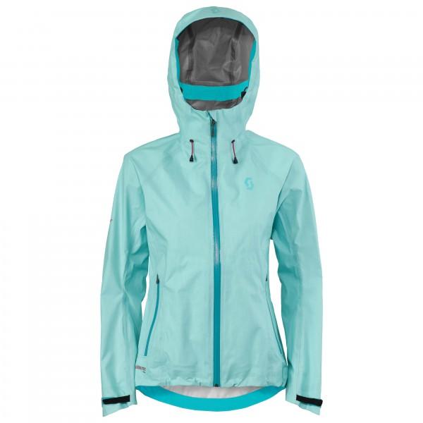 Scott - Women's Jacket Crusair - Hardshell jacket