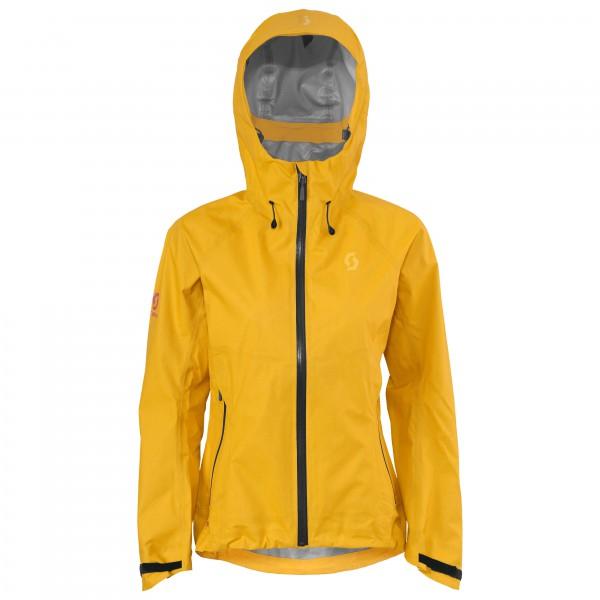 Scott - Women's Jacket Crusair - Waterproof jacket