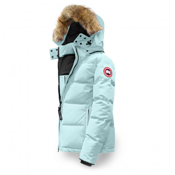 Canada Goose - Ladies Chelsea Parka - Coat