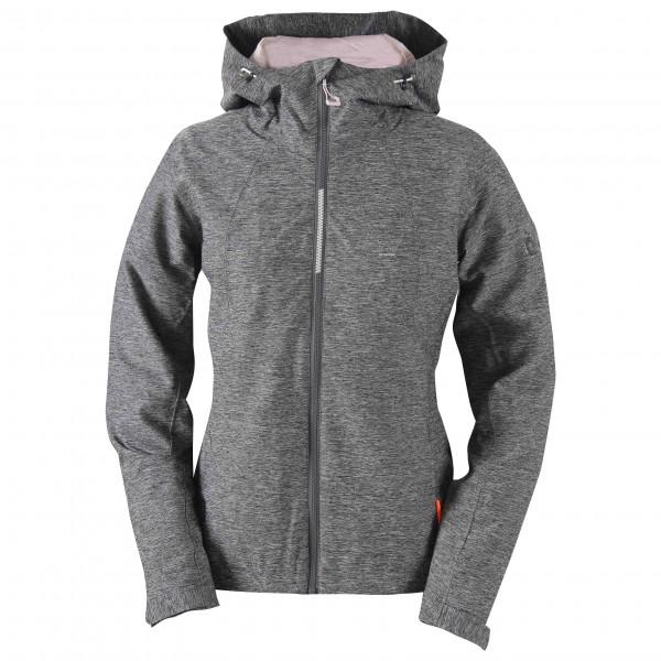2117 of Sweden - Women's Foskros Eco Outdoor Jacket