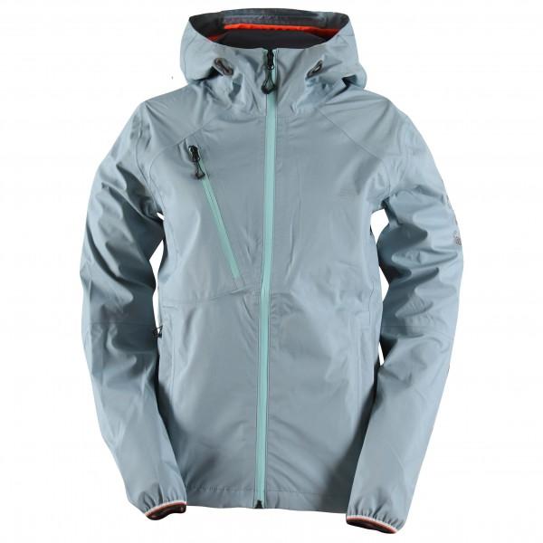 2117 of Sweden - Women's Götene Eco 3L Outdoor Jacket - Waterproof jacket