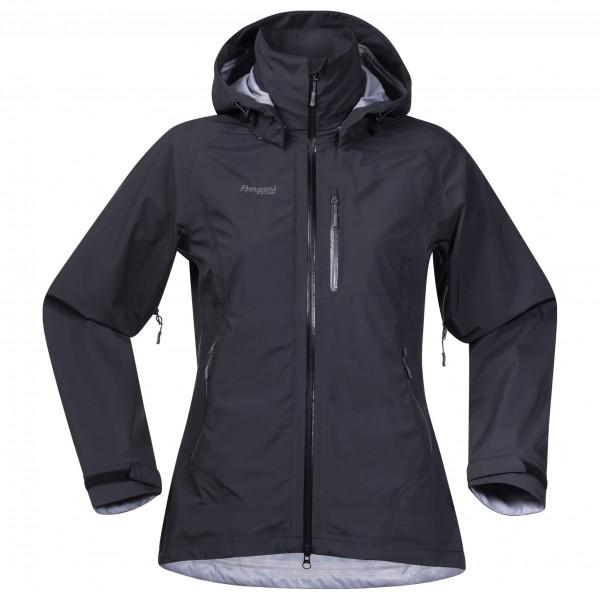 Bergans - Gjende Lady Jacket - Hardshell jacket