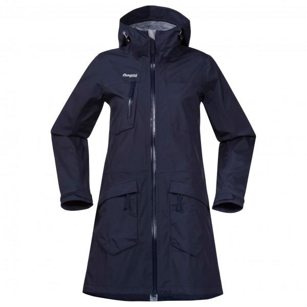Bergans - Hella Lady Coat - Coat
