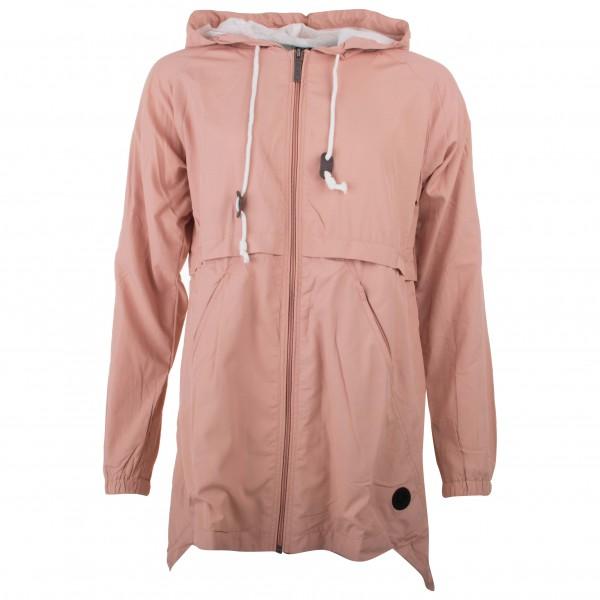 Nikita - Women's Starward Jacket - Lang jakke