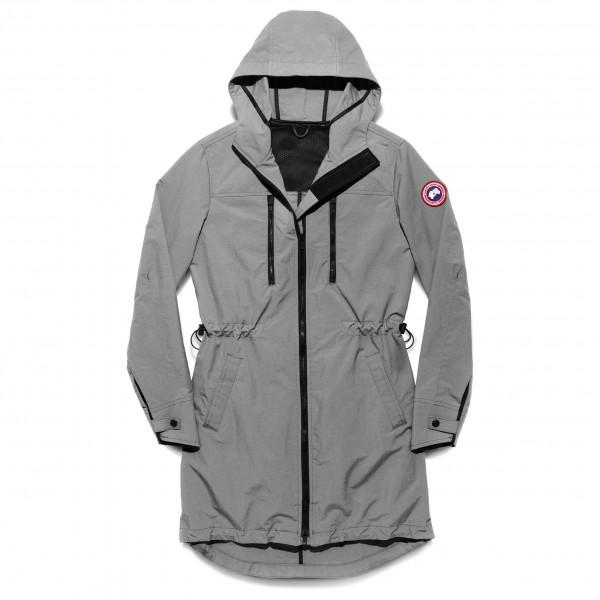 Canada Goose - Women's Brossard Jacket - Coat