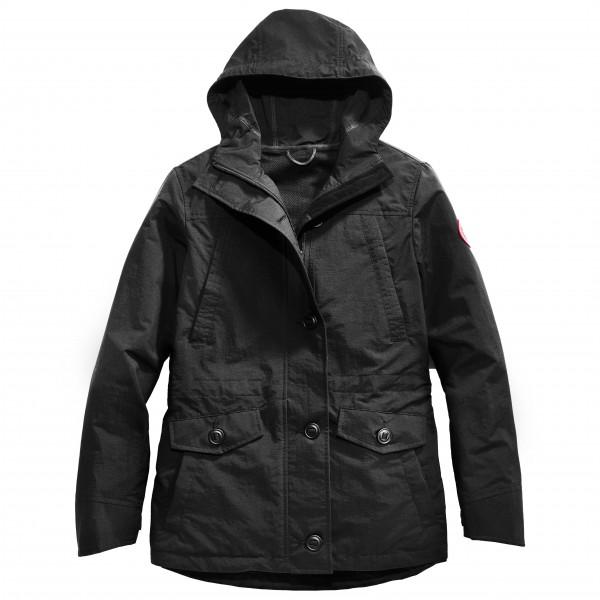 Canada Goose - Women's Reid Jacket - Coat