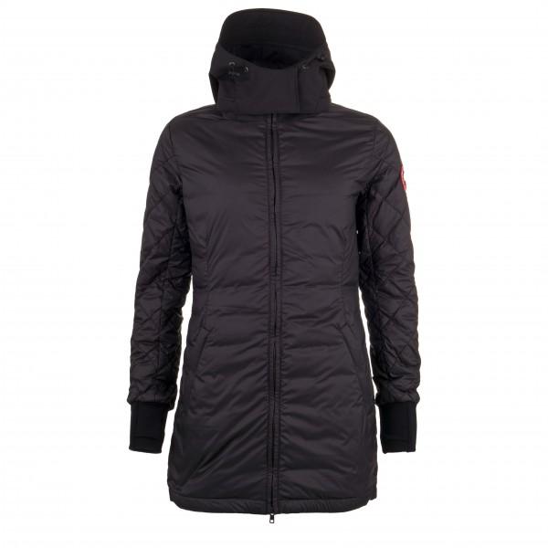 Canada Goose - Women's Stellarton Coat - Frakke