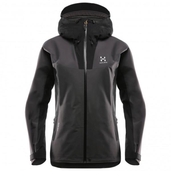Haglöfs - Kabi (K2) Jacket Women - Hardshell jacket