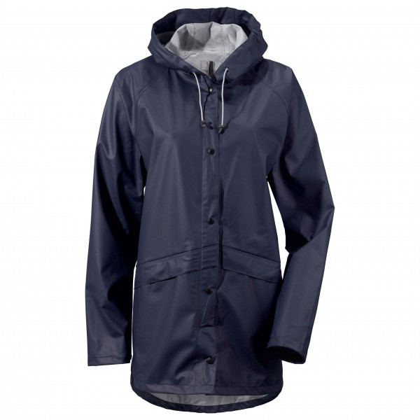 Didriksons - Women's Avon Jacket - Coat