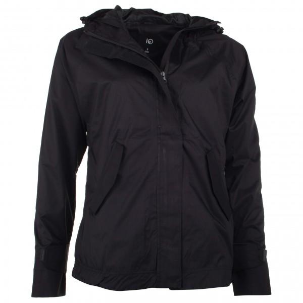 tentree - Women's Flora - Waterproof jacket
