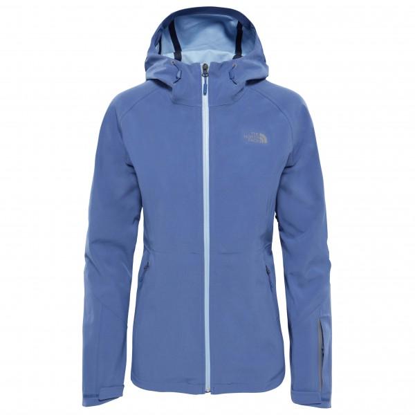 The North Face - Women's Apex Flex GTX Jacket