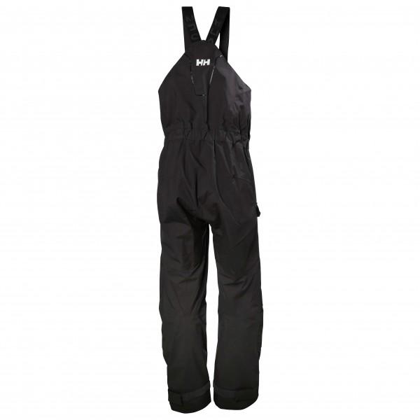 Helly Hansen - Women's Pier 2 Pant - Hardshell jacket
