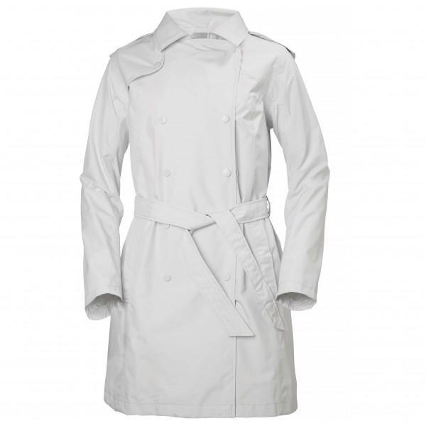 Helly Hansen - Women's Wellington Trench - Coat