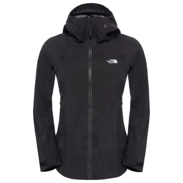 The North Face - Women's Point Five Jacket
