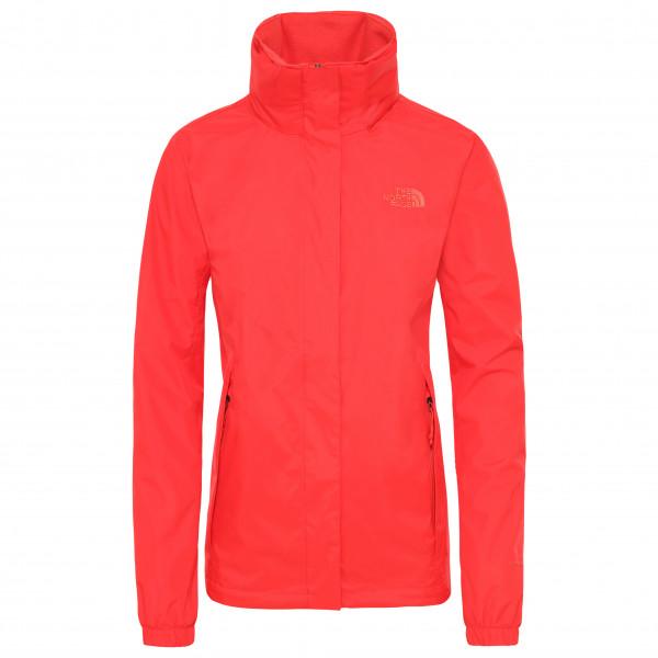 The North Face - Women's Resolve 2 Jacket - Waterproof jacket