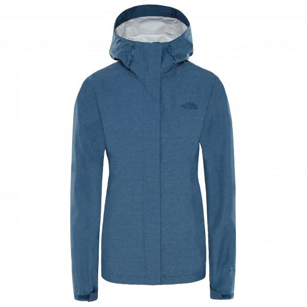The North Face - Women's Venture 2 Jacket - Veste hardshell