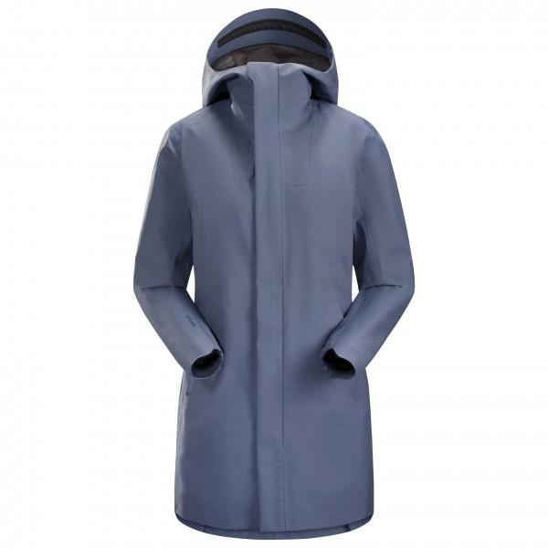 Arc'teryx - Codetta Coat Women's - Veste hardshell
