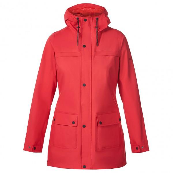 Berghaus - Women's Hambledon Shell Jacket - Coat
