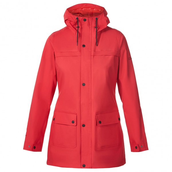 Berghaus - Women's Hambledon Shell Jacket - Jas