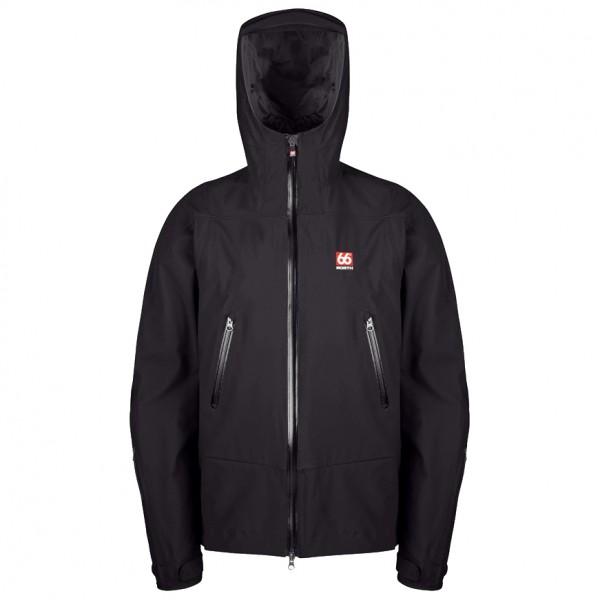 66 North - Snæfell Women's Jacket - Regnjacka