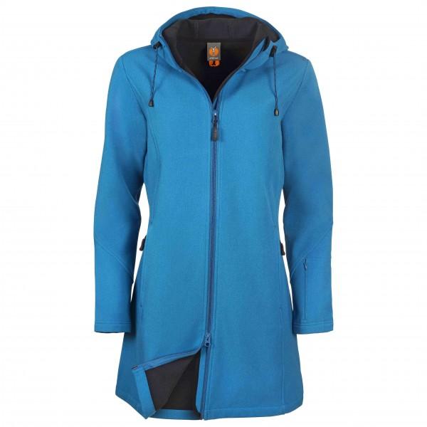 Elkline - Women's Träumchen - Coat