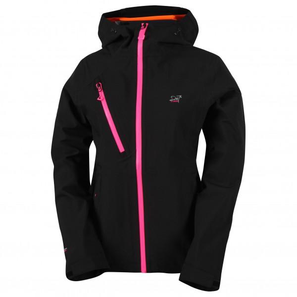 2117 of Sweden - Women's Eco 3L Jacket Ran - Hardshell jakke