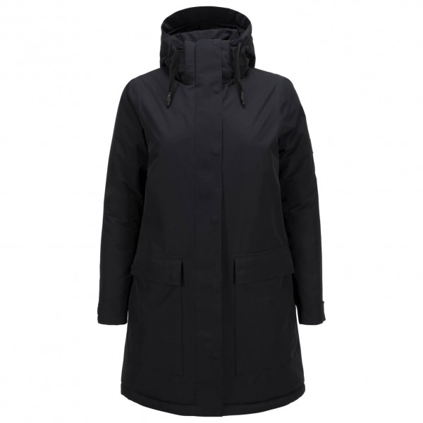 Peak Performance - Women's Unit Jacket - Coat