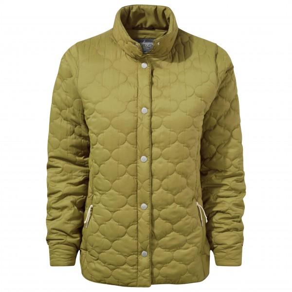 Craghoppers - Women's 365 5in1 Jacket - Långjacka