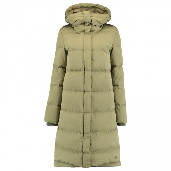 O'Neill - Women's Long Padded Jacket - Pitkä takki