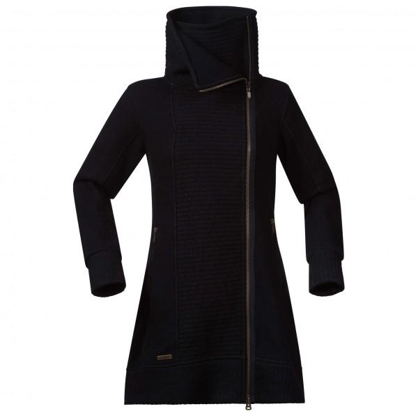 Bergans - Women's Kariel Coat - Mantel