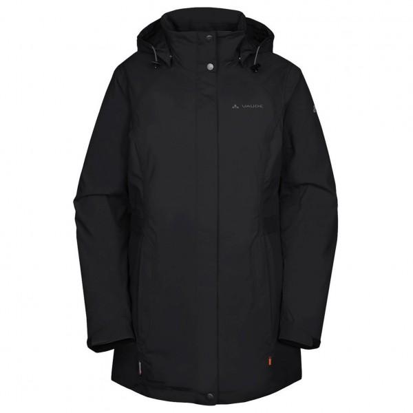 Vaude - Women's Pembroke Jacket III - Manteau