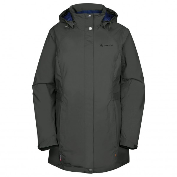 Vaude - Women's Pembroke Jacket III - Frakke
