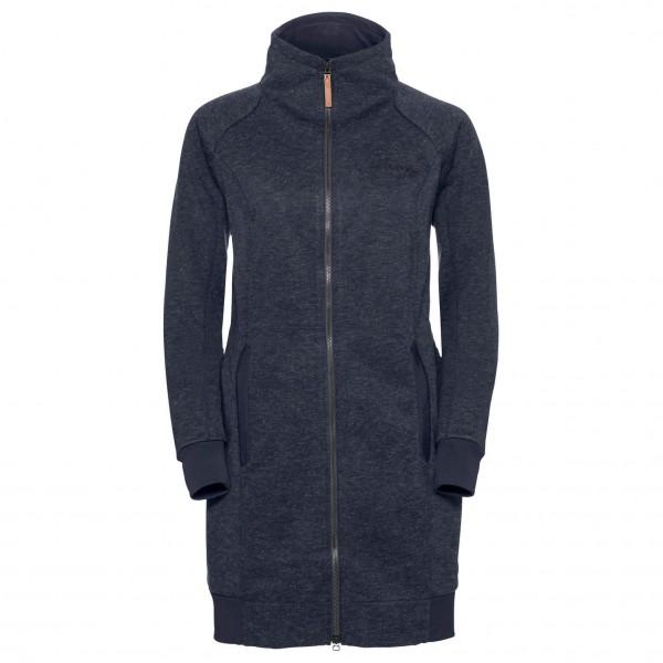 Vaude - Women's Tinshan Coat II - Abrigo