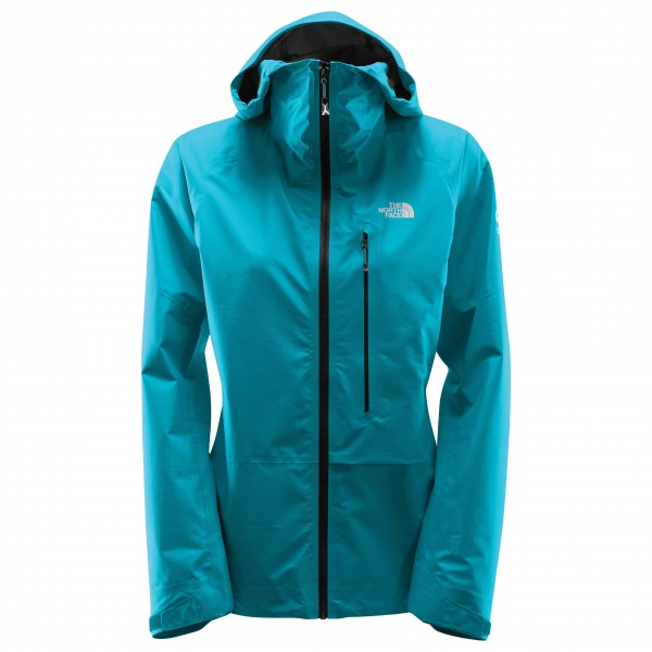 The North Face - Women's L5 PRPRS GTX AV Jacket - Sadetakki