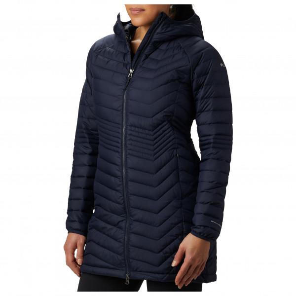 Women's Powder Lite Mid Jacket - Coat