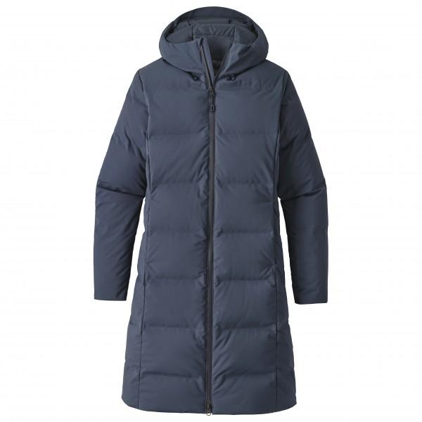 Women's Jackson Glacier Parka - Coat