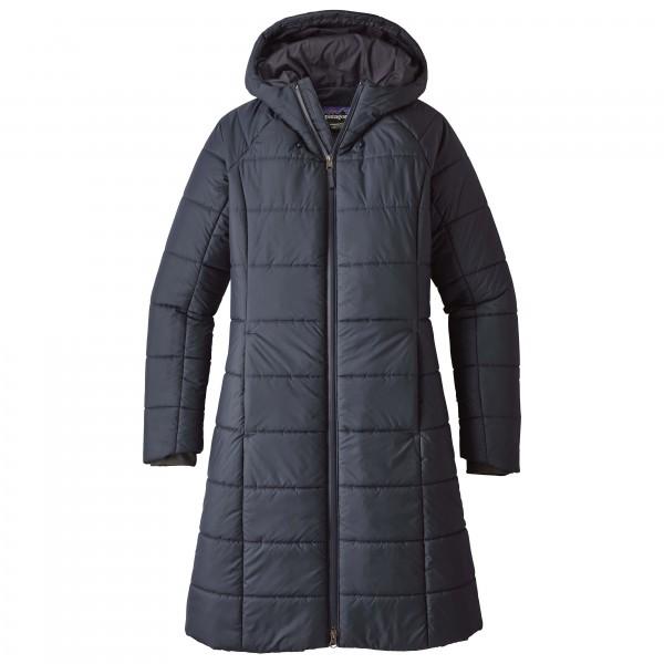 Patagonia - Women's Transitional Parka - Coat