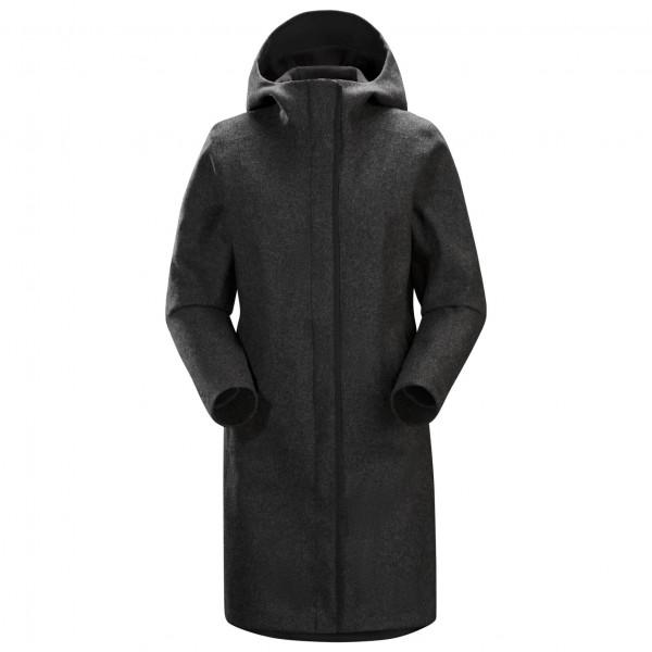 Arc'teryx - Women's Embra Coat - Abrigo