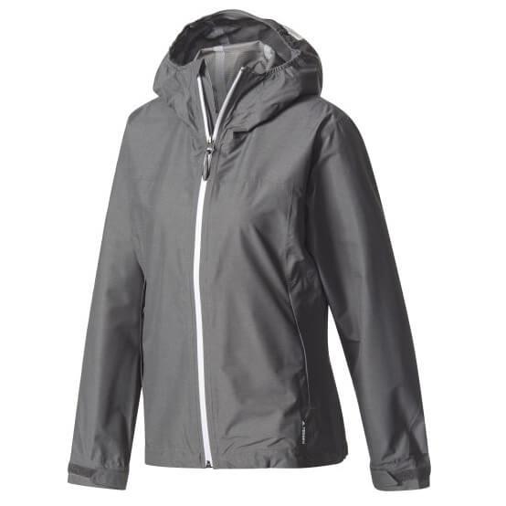 adidas - Women's Terrex Multi 2.5L Jacket - Sadetakki