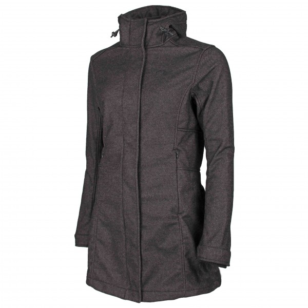 Tatonka - Women's Heliva Coat - Mantel