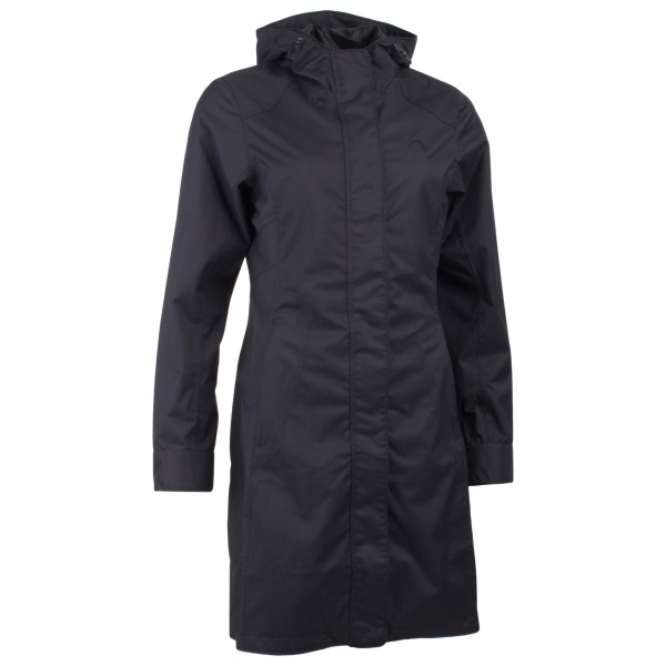 Tatonka - Women's Tabara Coat - Coat