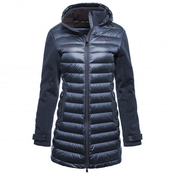 Yeti - Women's Eleven Down Coat - Manteau
