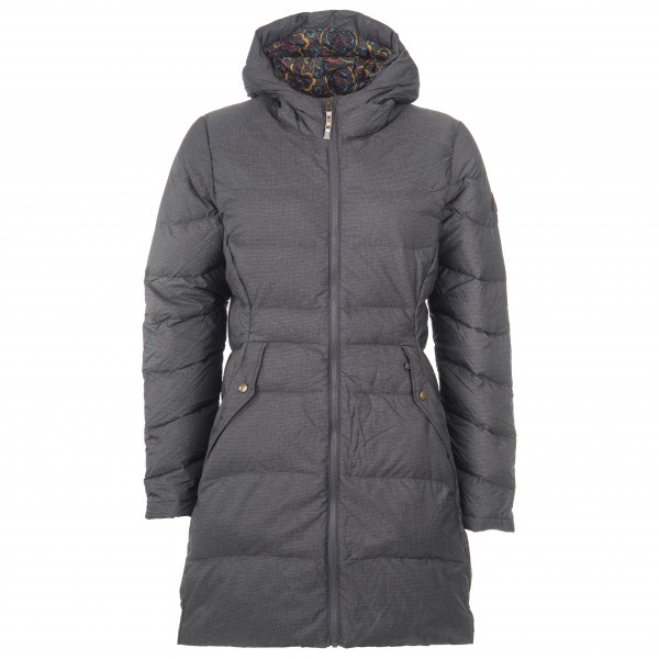 Sherpa - Women's Khumbila Down Parka - Coat