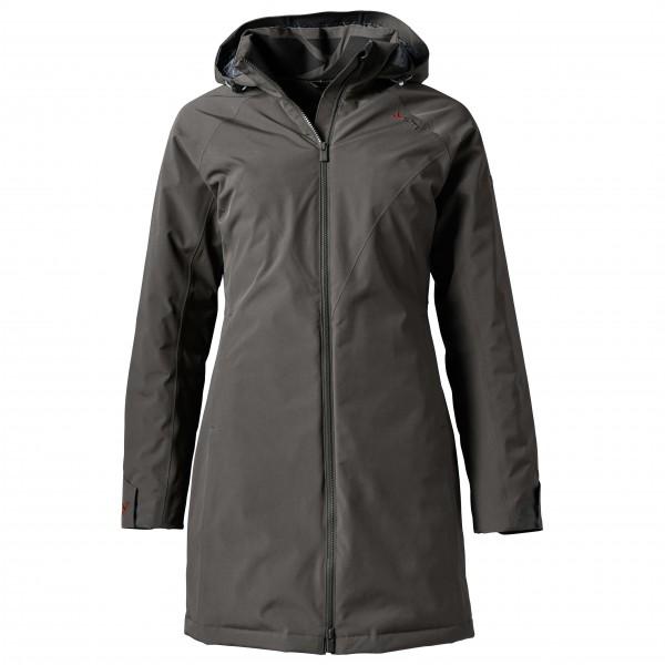 Yeti - Women's Raa Hardshell Down Coat - Frakke