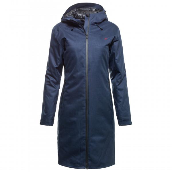 Yeti - Women's Stellar Hardshell Down Coat - Lang jakke