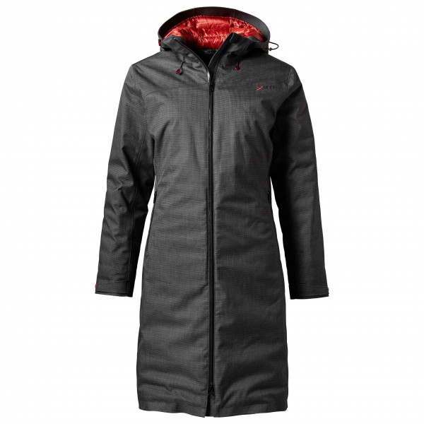Yeti - Women's Stellar Hardshell Down Coat - Coat